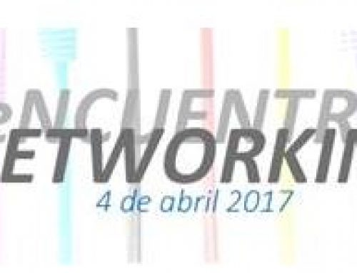 Encuentro Networking '17