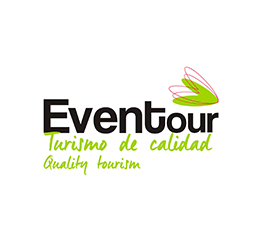 Eventour Andalucia Incoming Sl