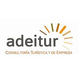 Adeitur Consultoría Turística