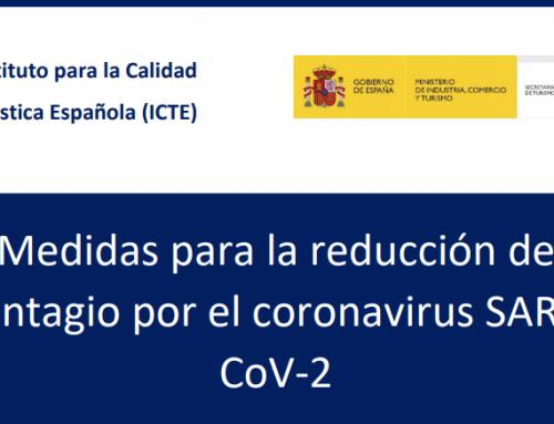 Protocolo de turismo MICE publicado por el Ministerio de Industria, Comercio y Turismo.