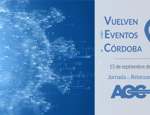 """Así fue """"Vuelven los Eventos a Córdoba"""": 15 de Septiembre 2020"""