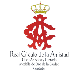 Real Circulo De La Amistad De Córdoba
