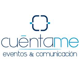 Cuéntame Eventos & Comunicación