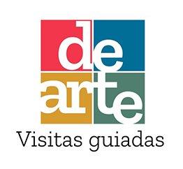 Dearte Visitas Guiadas