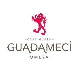Casa Museo Del Guadamecí Omeya