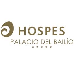 Hospes Hoteles S.L.