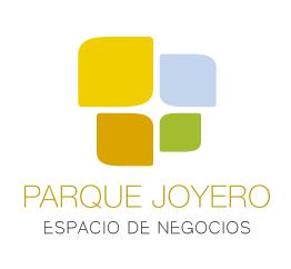 Parque Joyero Córdoba