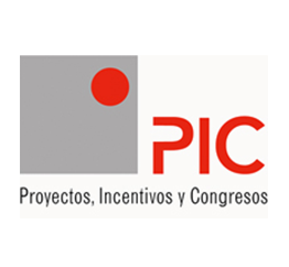 Proyectos, Incentivos Y congresos S.L