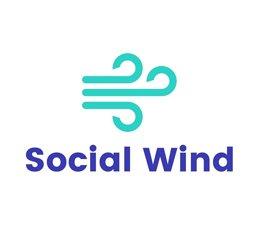 Social Wind