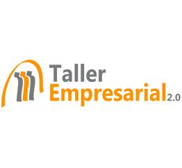 Taller Empresarial 2.0